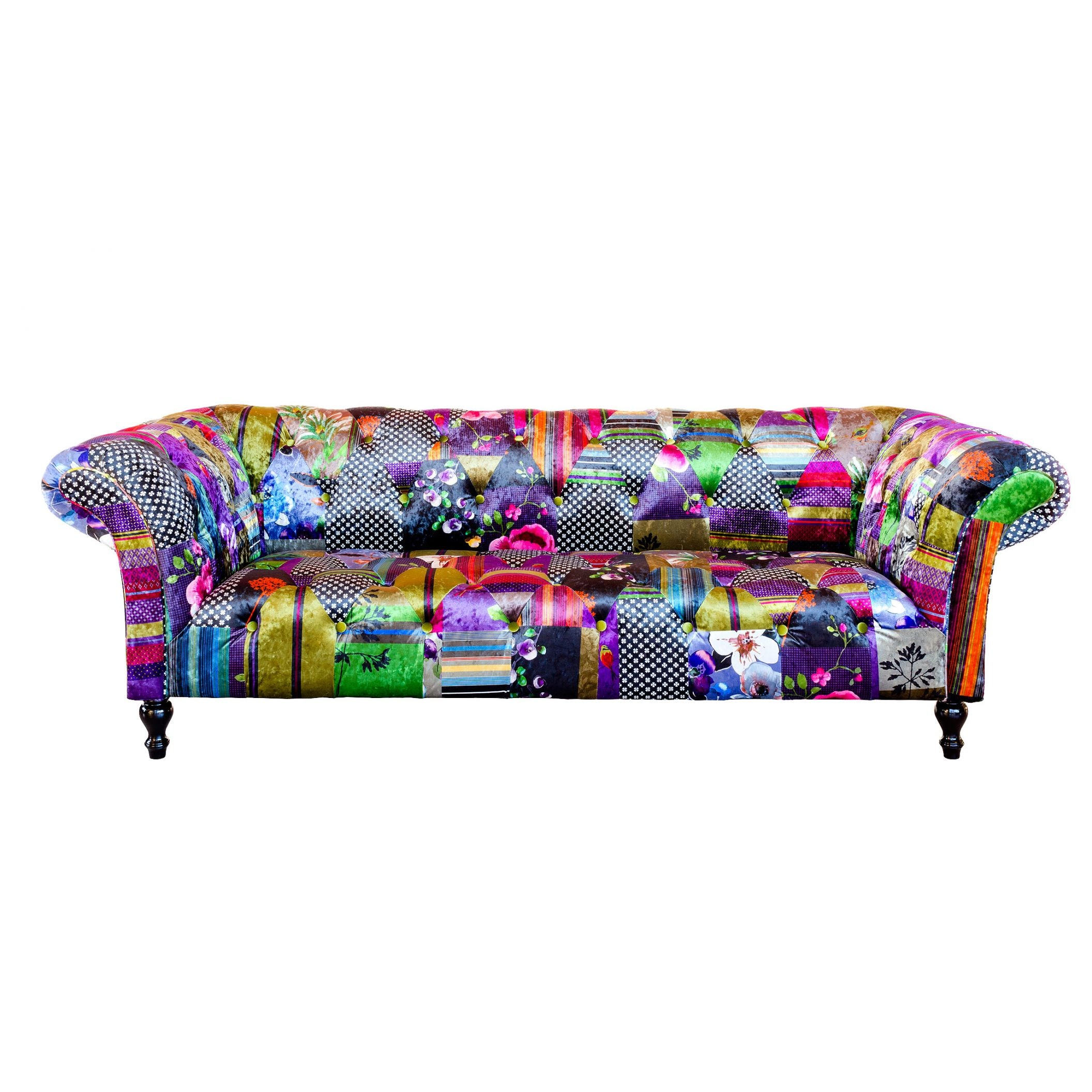 Full Size of Dfs Patchwork Sofa Gumtree Material Fabric Slipcovers Covers Uk Cover Doll Diy Informa Quilt The Range Ebay Corner Malaysia Where To Buy For Sale Design Couch Sofa Sofa Patchwork