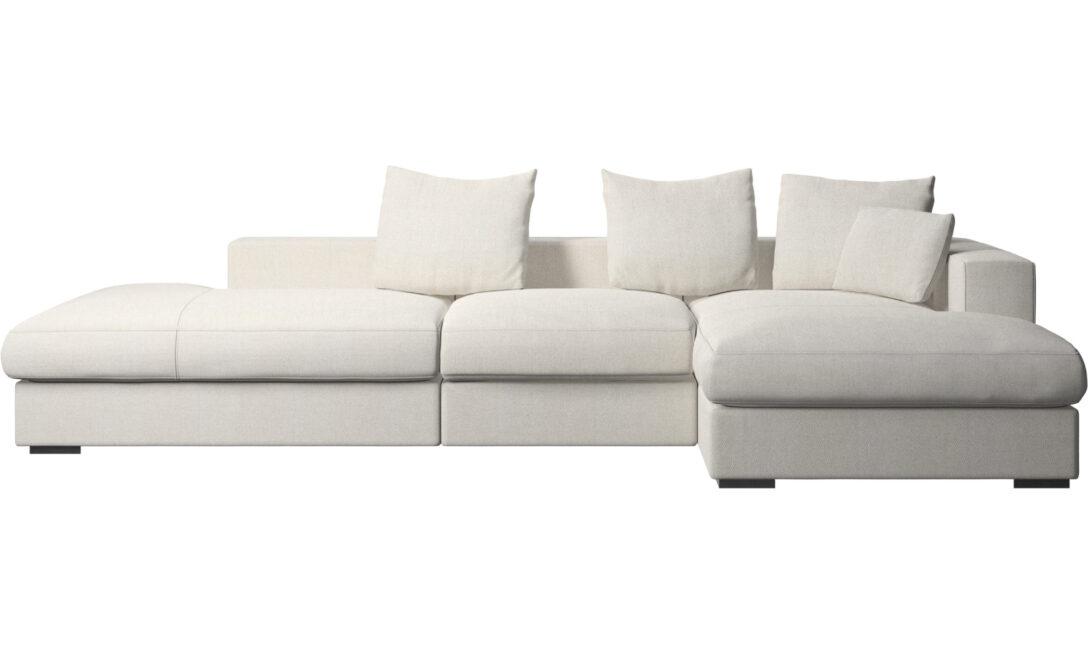 Large Size of Lounge Sofas Cenova Sofa Mit Und Ruhemodul Boconcept Elektrischer Sitztiefenverstellung Ikea Schlaffunktion Bezug Ecksofa Le Corbusier Esstisch Polsterreiniger Sofa Sofa Mit Abnehmbaren Bezug
