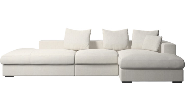 Medium Size of Lounge Sofas Cenova Sofa Mit Und Ruhemodul Boconcept Elektrischer Sitztiefenverstellung Ikea Schlaffunktion Bezug Ecksofa Le Corbusier Esstisch Polsterreiniger Sofa Sofa Mit Abnehmbaren Bezug