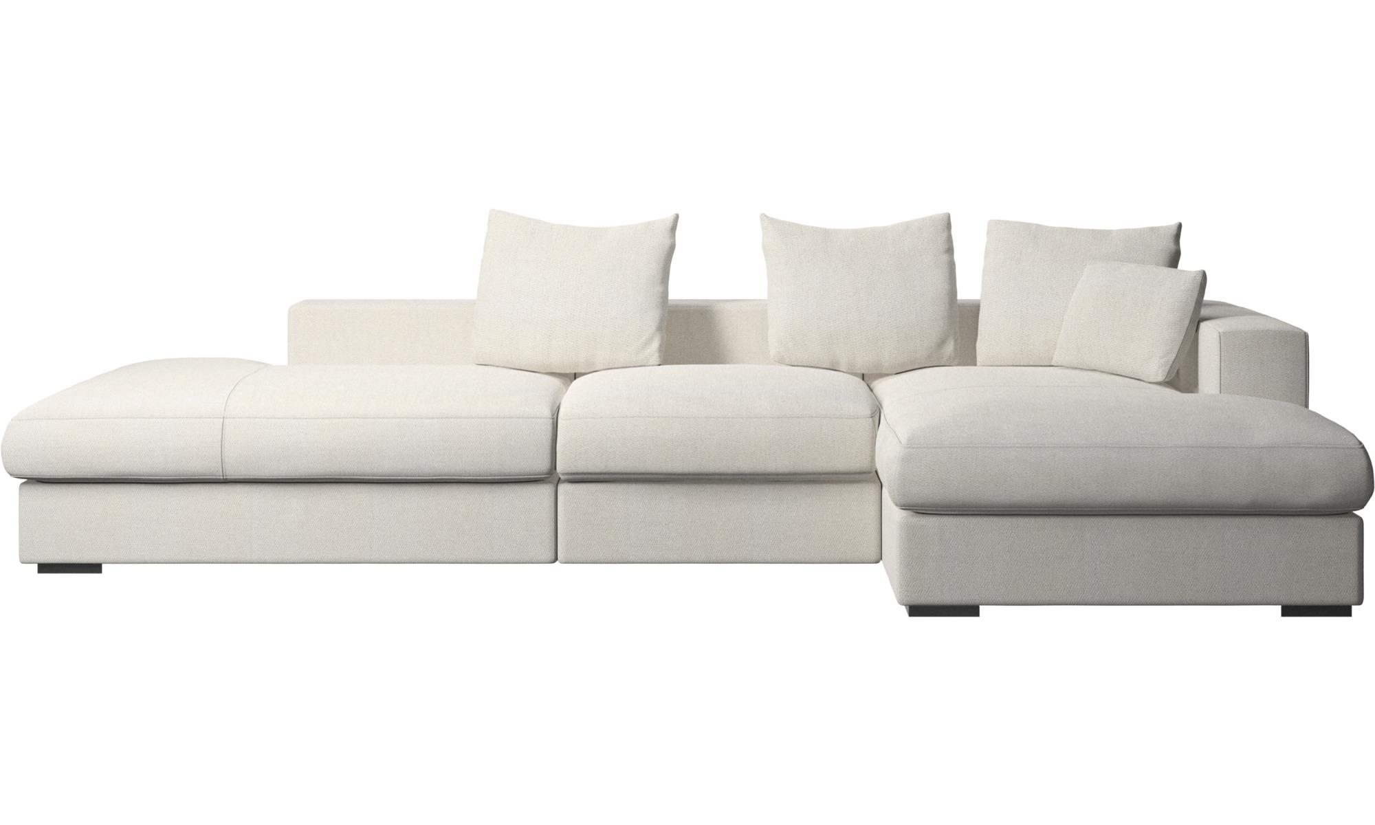 Full Size of Lounge Sofas Cenova Sofa Mit Und Ruhemodul Boconcept Elektrischer Sitztiefenverstellung Ikea Schlaffunktion Bezug Ecksofa Le Corbusier Esstisch Polsterreiniger Sofa Sofa Mit Abnehmbaren Bezug