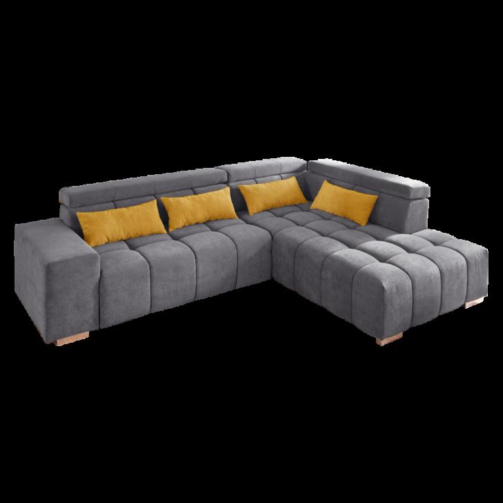 Medium Size of Sofa Konfigurator Chesterfield Badezimmer Decken Boxspring 2 5 Sitzer Ikea Mit Schlaffunktion Kissen Walter Knoll Schlafzimmer Deckenleuchte Alternatives Sofa Eck Sofa