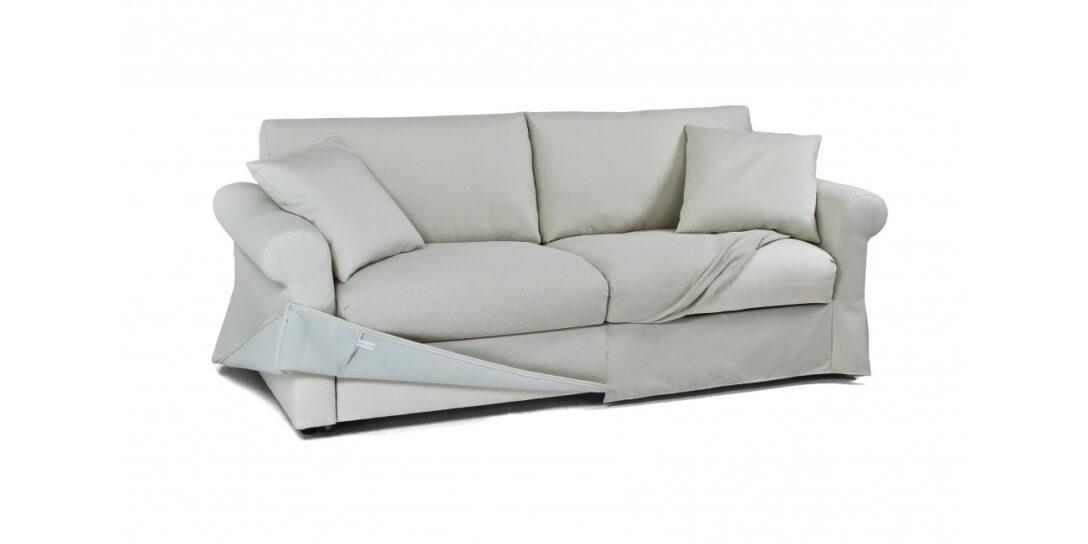 Large Size of Heimkino Sofa Kaufen Heimkino Sofa Lederlook Schwarz Couch Elektrisch Test Leder Musterring Himolla 3 Sitzer Xora Elektrischer Relaxfunktion Relaxsofa Sofa Heimkino Sofa