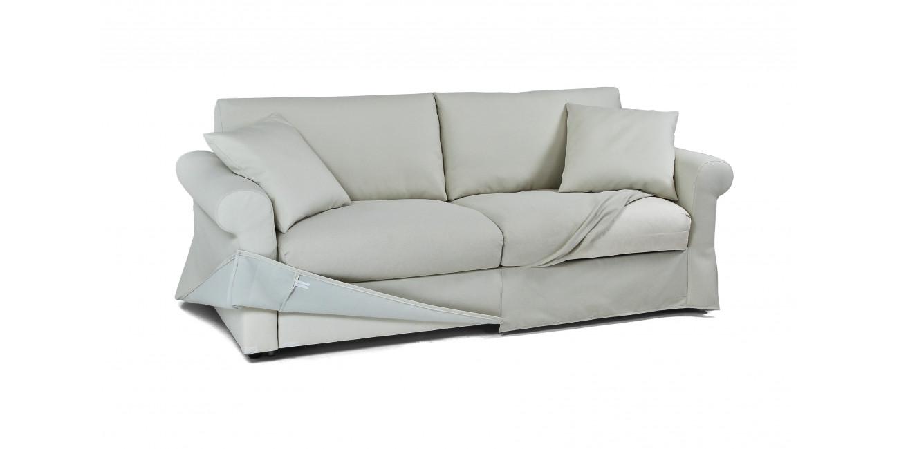 Full Size of Heimkino Sofa Kaufen Heimkino Sofa Lederlook Schwarz Couch Elektrisch Test Leder Musterring Himolla 3 Sitzer Xora Elektrischer Relaxfunktion Relaxsofa Sofa Heimkino Sofa