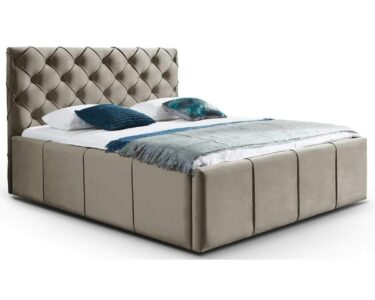 Sofa Boxspring Sofa Bett Mit Bettkasten Samt Nelly Xxl Stauraum Chesterfield Stil Xxxl Sofa Mondo Grau Led Günstig Kaufen Boxspring Selber Bauen Gebraucht 2 Sitzer Esszimmer