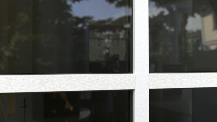 Medium Size of Fenster Mit Sprossen Innenliegend Kosten Und Rolladen Preisunterschied Anthrazit Finstral Ag Küche E Geräten Günstig Folie Für Braun Integriertem Rollladen Fenster Fenster Mit Sprossen