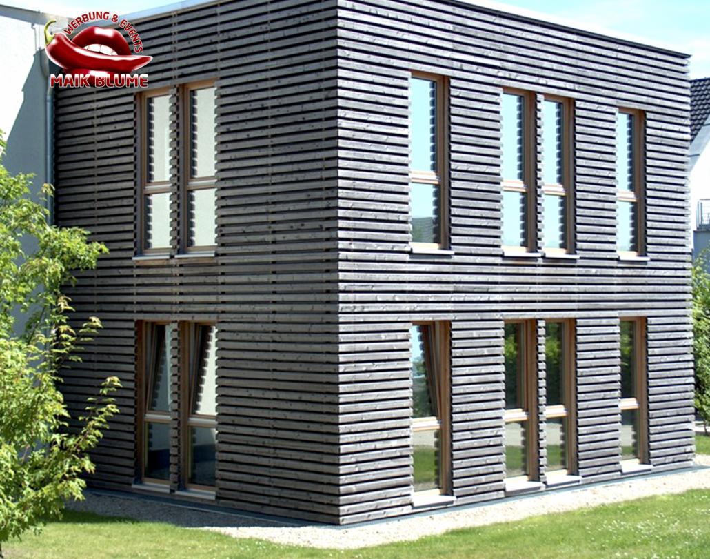 Full Size of Fensterfolie Abus Fenster Dachschräge Auf Maß Mit Sprossen Weru Preise Gebrauchte Kaufen Weihnachtsbeleuchtung Alarmanlagen Für Und Türen Folie Fenster Wärmeschutzfolie Fenster