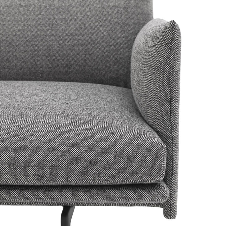Medium Size of Muuto Sofa Connect Pris 2 Seater Airy Sofabord Large Table Outline Review Rest Sale Modular Furniture Leather Tilbud Eg Compose Sitzer In Stoff Oder Leder Sofa Muuto Sofa