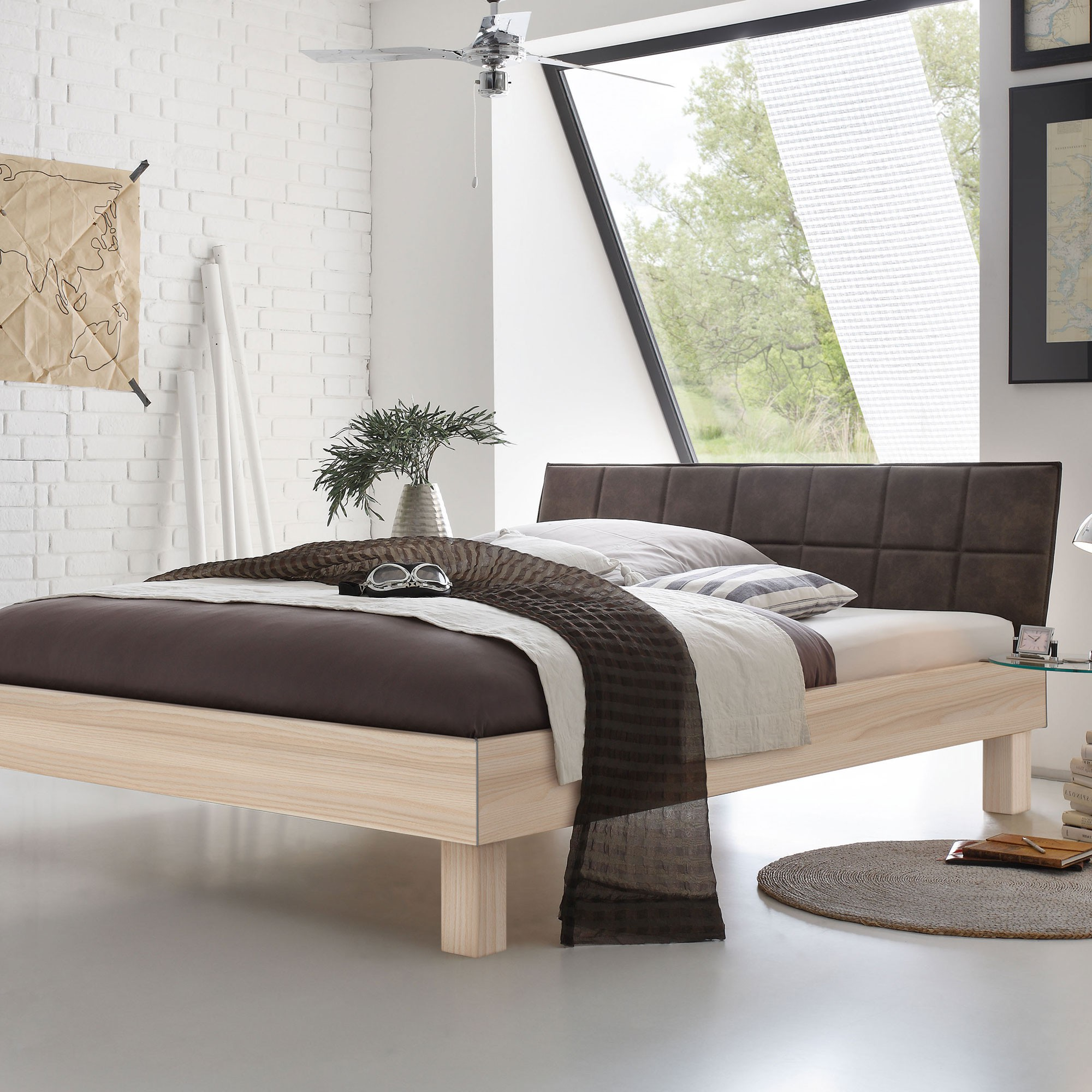 Full Size of Hasena Top Line Bett Advance 18 Cantu Malta Online Kaufen Belama Betten Ikea 160x200 200x220 Mit Schubladen 90x200 Weiß Alte Fenster Gebrauchte Joop Bett Bett Günstig Kaufen