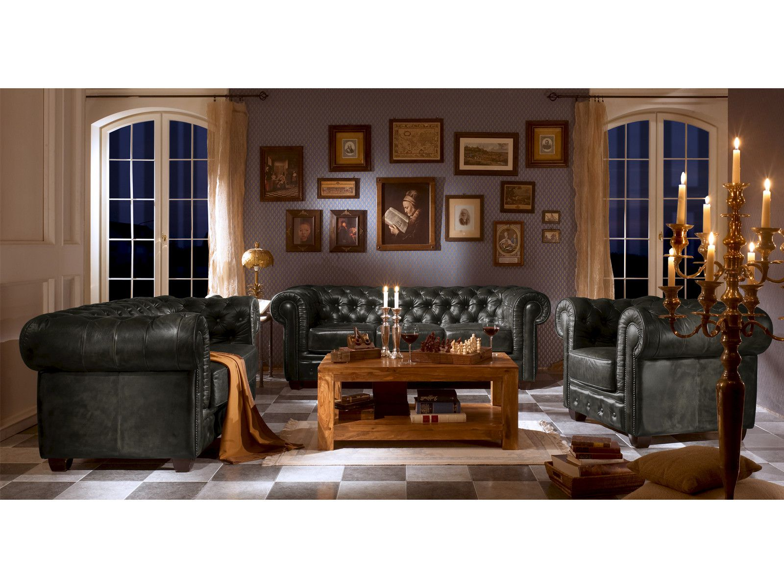 Full Size of Sofa Garnitur 3 Teilig Echtleder Leder Sofa Garnitur 3/2/1 Eiche Massivholz Garnituren Couch 2 1 Moderne Gebraucht Chesterfield Sofagarnitur Grn Massivum Sofa Sofa Garnitur