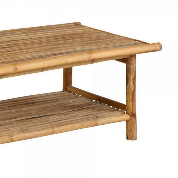 Garten Beistelltisch Rund Metall Rattan Braun Ikea Sunfun Livorno Garten Beistelltisch Holz Grau Selber Bauen Exotan Bamboo Loungetisch 116x62cm Bambus Garten Garten Beistelltisch