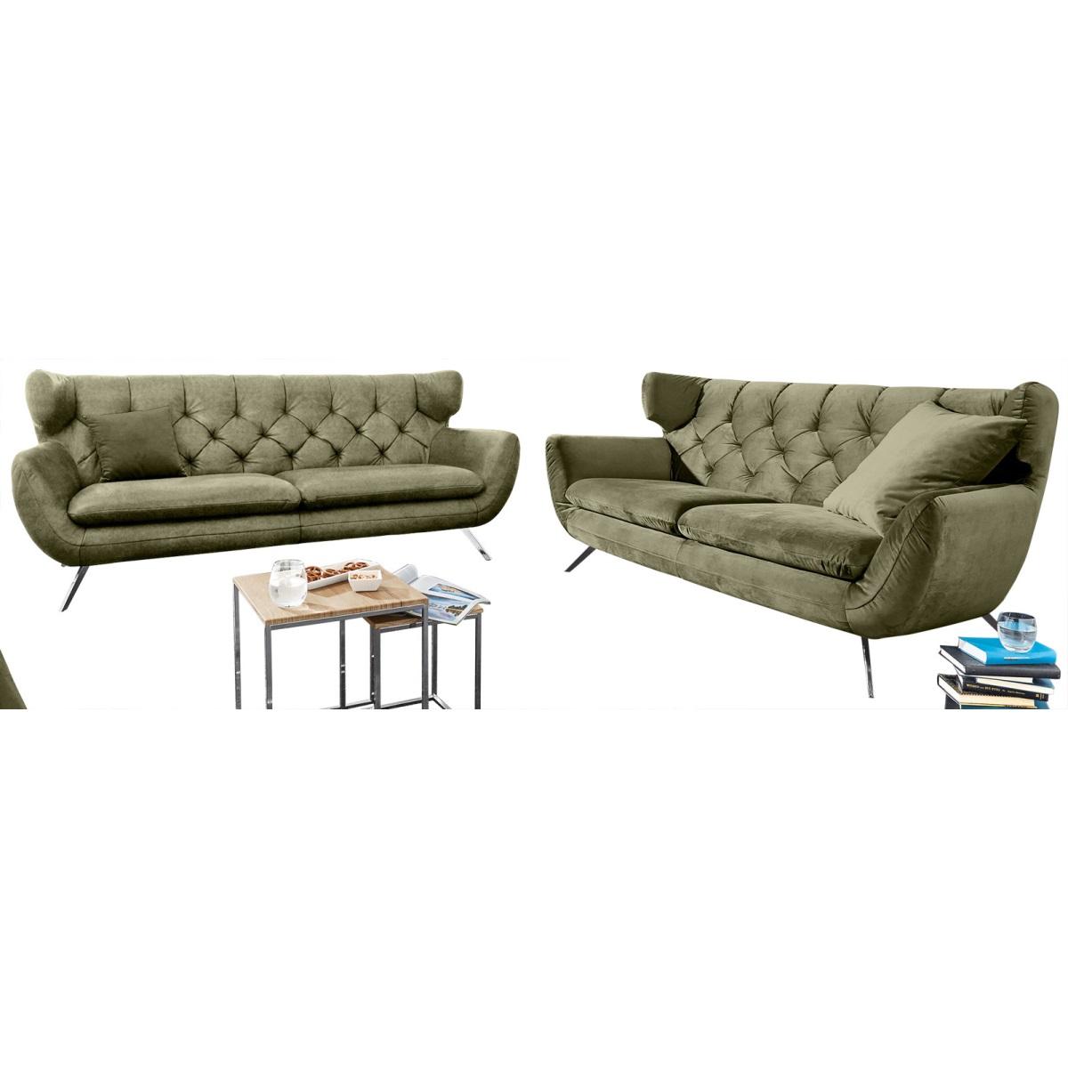 Full Size of Couchgarnitur Leder Kaufen Couch Garnitur Ikea Rundecke Sofa Garnituren Moderne Ole Gunderson New Castle 2 Teilig Stoffbezug Olivgrn Creme L Mit Schlaffunktion Sofa Sofa Garnitur