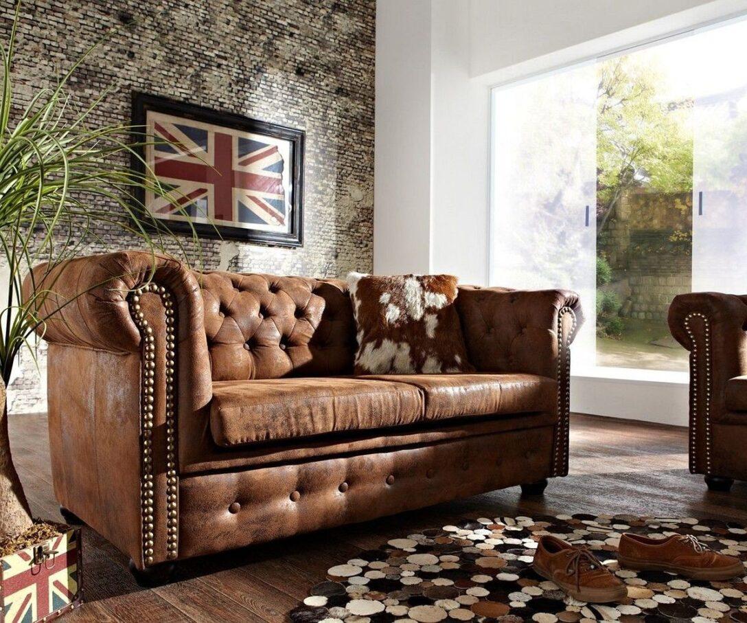 Large Size of Delife Big Sofa Couch Clovis Modular Big Sofa Violetta 310x135 Braun Antik Optik Hocker Bewertung Xxl Noelia Xl Silas Lanzo Erfahrung Life Coach Chesterfield Sofa Delife Sofa