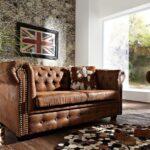 Delife Big Sofa Couch Clovis Modular Big Sofa Violetta 310x135 Braun Antik Optik Hocker Bewertung Xxl Noelia Xl Silas Lanzo Erfahrung Life Coach Chesterfield Sofa Delife Sofa