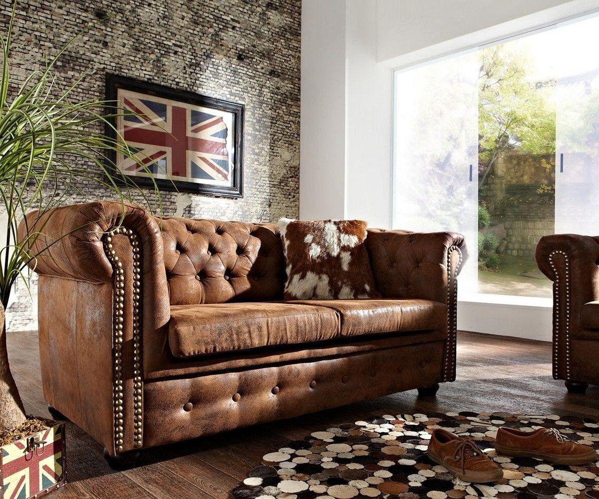 Full Size of Delife Big Sofa Couch Clovis Modular Big Sofa Violetta 310x135 Braun Antik Optik Hocker Bewertung Xxl Noelia Xl Silas Lanzo Erfahrung Life Coach Chesterfield Sofa Delife Sofa