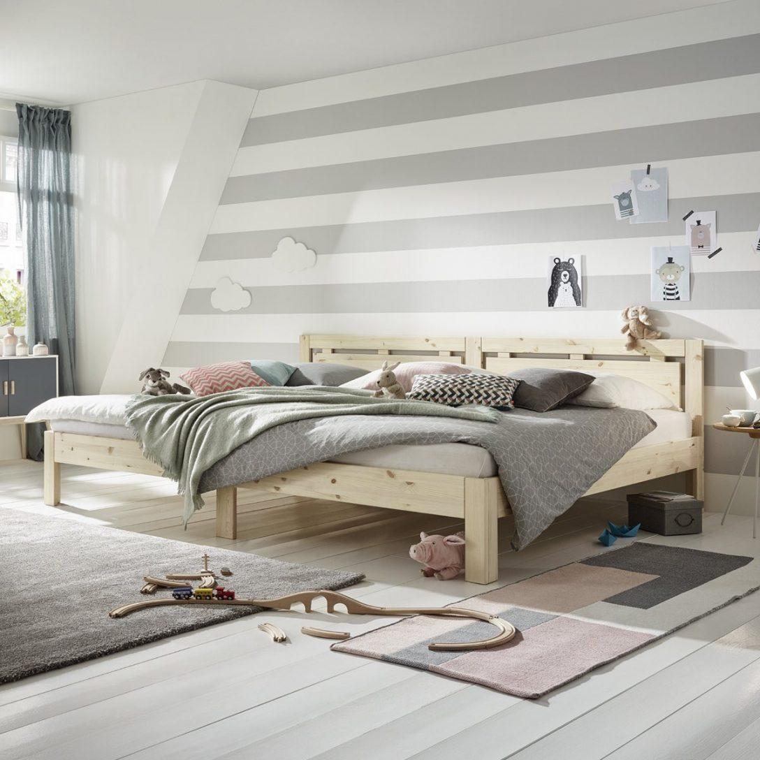 Large Size of Betten überlänge Kreieren Sie Sich Ihr Individuelles Familienbett Tempur Ikea 160x200 Flexa Designer Bock Runde Xxl Hamburg Bett Betten überlänge
