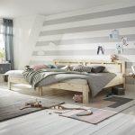 Betten überlänge Bett Betten überlänge Kreieren Sie Sich Ihr Individuelles Familienbett Tempur Ikea 160x200 Flexa Designer Bock Runde Xxl Hamburg