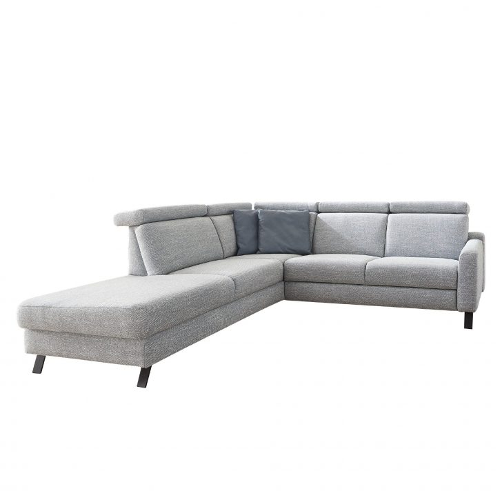 Medium Size of Sofa Bezug Akador Venezuela Elementgruppe Für Esszimmer Spannbezug Mit Relaxfunktion Kaufen Günstig Esstisch Innovation Berlin Kolonialstil Zweisitzer Home Sofa Sofa Bezug