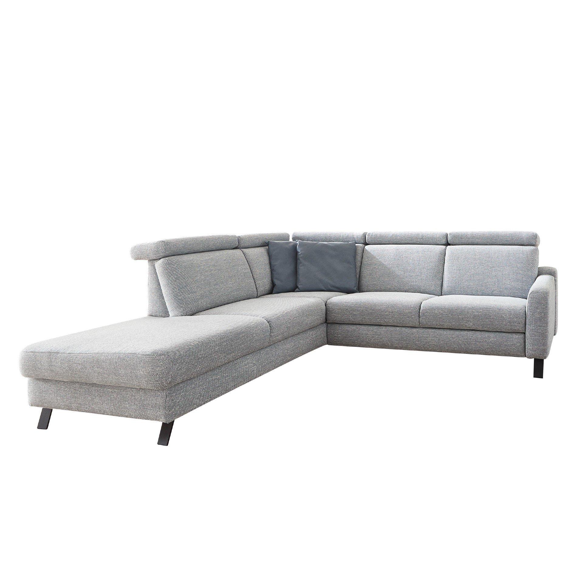Full Size of Sofa Bezug Akador Venezuela Elementgruppe Für Esszimmer Spannbezug Mit Relaxfunktion Kaufen Günstig Esstisch Innovation Berlin Kolonialstil Zweisitzer Home Sofa Sofa Bezug
