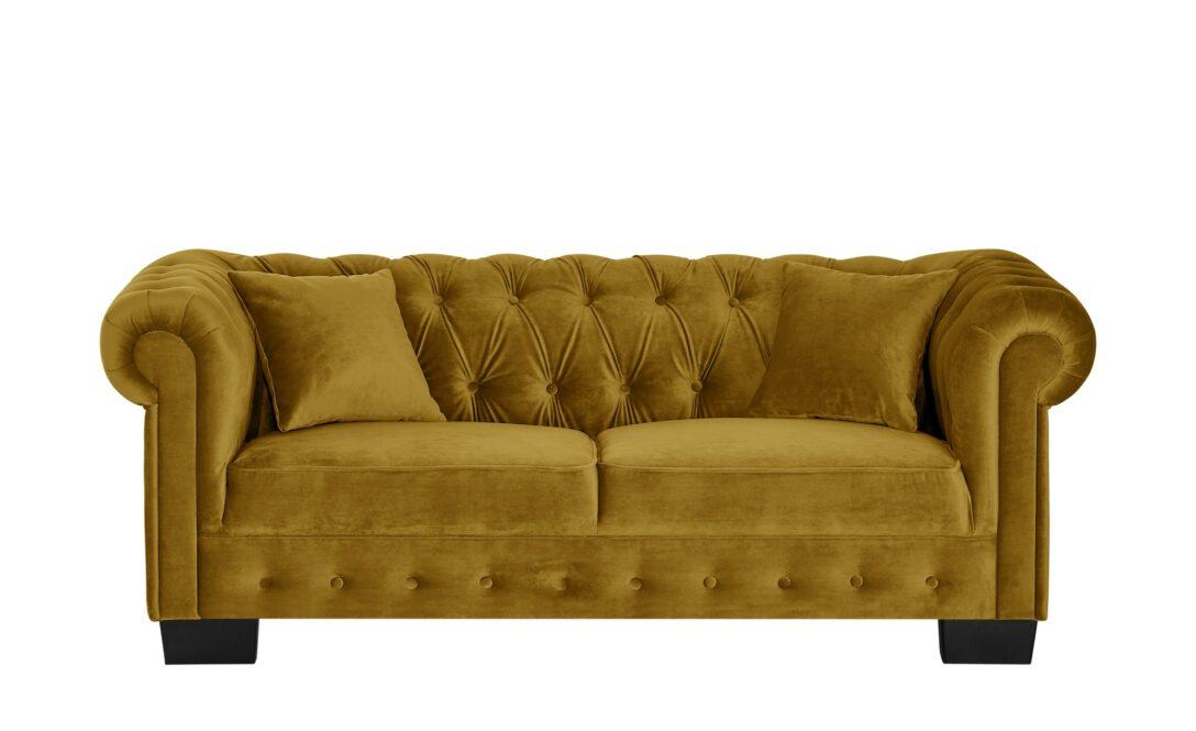 Large Size of Sofa Gelb Mit Boxen Xxl U Form Baxter überwurf Schlaffunktion Bora Goodlife Big Kaufen Polster Reinigen L Sofort Lieferbar 3 Sitzer Grau Muuto Kinderzimmer Sofa Sofa Gelb