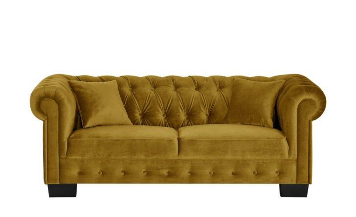 Medium Size of Sofa Gelb Mit Boxen Xxl U Form Baxter überwurf Schlaffunktion Bora Goodlife Big Kaufen Polster Reinigen L Sofort Lieferbar 3 Sitzer Grau Muuto Kinderzimmer Sofa Sofa Gelb