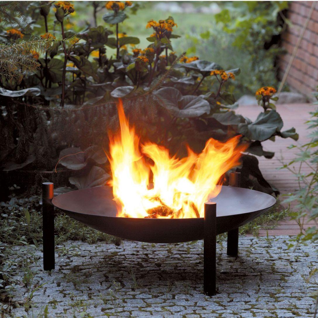 Large Size of Feuerschale Garten Wie Ein Lagerfeuer Horta Jardim Sitzbank Eckbank Tisch Lounge Möbel Feuerstelle Im Klettergerüst Klapptisch Pavillion Spielgeräte Garten Feuerschale Garten