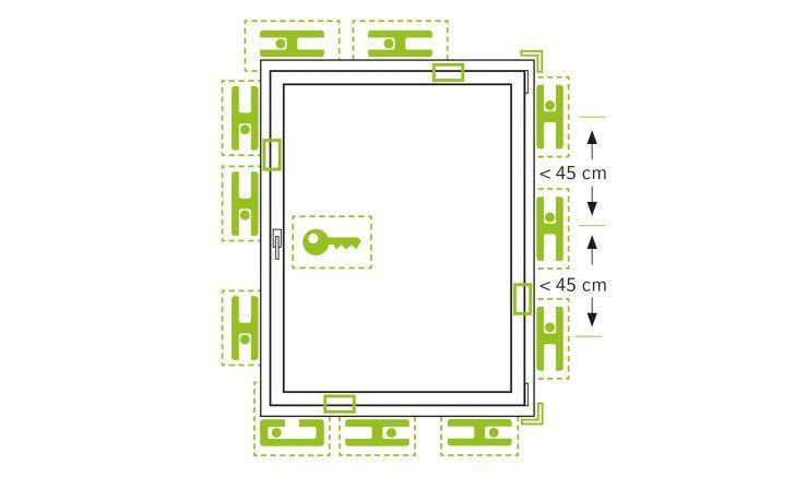Medium Size of Rc3 Fenster Brand Und Tren Winkhaus Rostock Kunststoff Konfigurator Holz Alu Sicherheitsbeschläge Nachrüsten Rc 2 Mit Eingebauten Rolladen Sichtschutz Für Fenster Rc3 Fenster