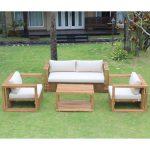 Lounge Möbel Garten Garten Lounge Möbel Garten Sonderrabatt Von Berhmte Designermarke Sehen Hochwertige Trennwand Bewässerungssystem Schaukel Gartenüberdachung Und Landschaftsbau