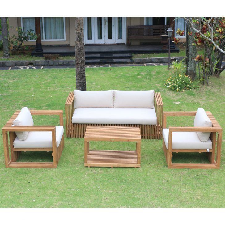 Medium Size of Lounge Möbel Garten Sonderrabatt Von Berhmte Designermarke Sehen Hochwertige Trennwand Bewässerungssystem Schaukel Gartenüberdachung Und Landschaftsbau Garten Lounge Möbel Garten