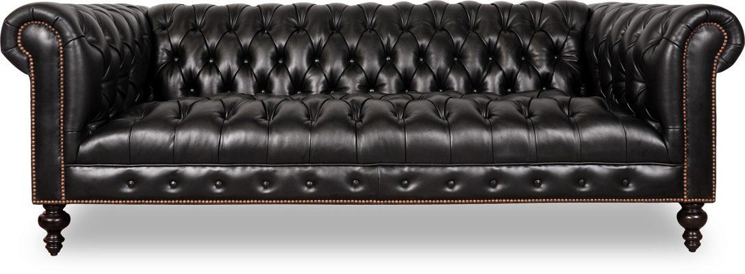 Large Size of Hochwertige Leder Sofa Textil Stoff Chesterfield Couch England Groß Mit Schlaffunktion Brühl Grau Braun Hussen Für 3 Sitzer Relaxfunktion In L Form Koinor Sofa Chesterfield Sofa