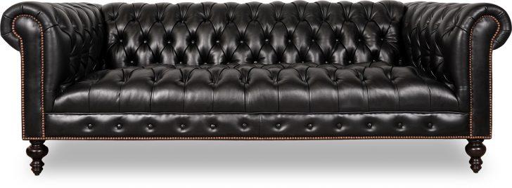 Medium Size of Hochwertige Leder Sofa Textil Stoff Chesterfield Couch England Groß Mit Schlaffunktion Brühl Grau Braun Hussen Für 3 Sitzer Relaxfunktion In L Form Koinor Sofa Chesterfield Sofa