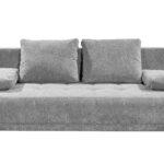 Günstige Sofa Sofa Couch Sofa Zweisitzer Jenny Schlafcouch Schlafsofa Ausziehbar Leder 3 Sitzer Neu Beziehen Lassen 2er Grau Günstige Esszimmer überzug Hussen Aus Matratzen