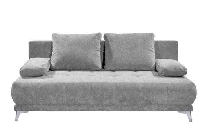 Medium Size of Couch Sofa Zweisitzer Jenny Schlafcouch Schlafsofa Ausziehbar Leder 3 Sitzer Neu Beziehen Lassen 2er Grau Günstige Esszimmer überzug Hussen Aus Matratzen Sofa Günstige Sofa