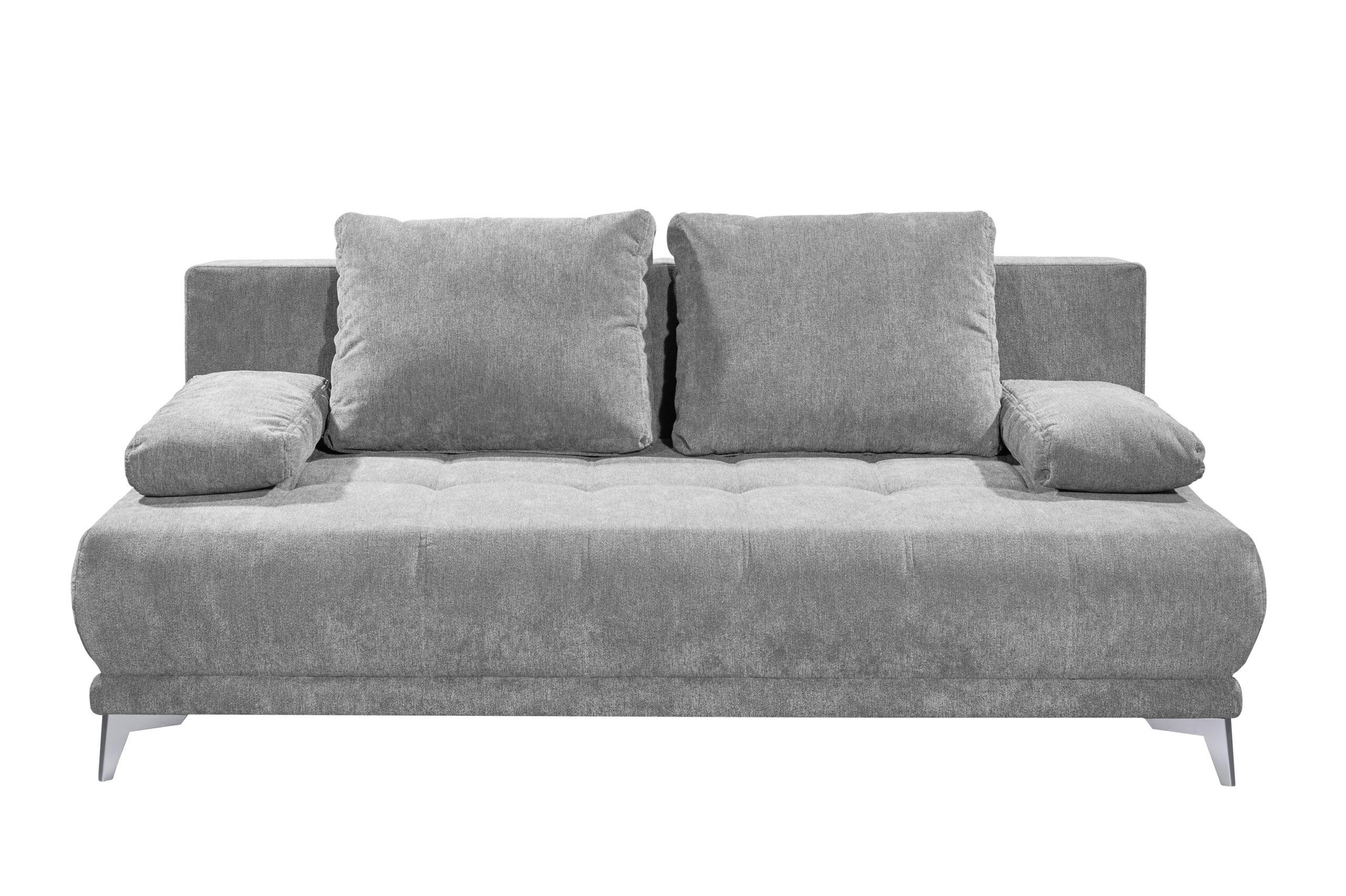 Full Size of Couch Sofa Zweisitzer Jenny Schlafcouch Schlafsofa Ausziehbar Leder 3 Sitzer Neu Beziehen Lassen 2er Grau Günstige Esszimmer überzug Hussen Aus Matratzen Sofa Günstige Sofa