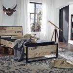 Außergewöhnliche Betten Bett Bett Betten Günstig Kaufen Innocent Schöne Amerikanische Bei Ikea Mit Matratze Und Lattenrost 140x200 Kinder überlänge Oschmann Stauraum Mädchen Ebay