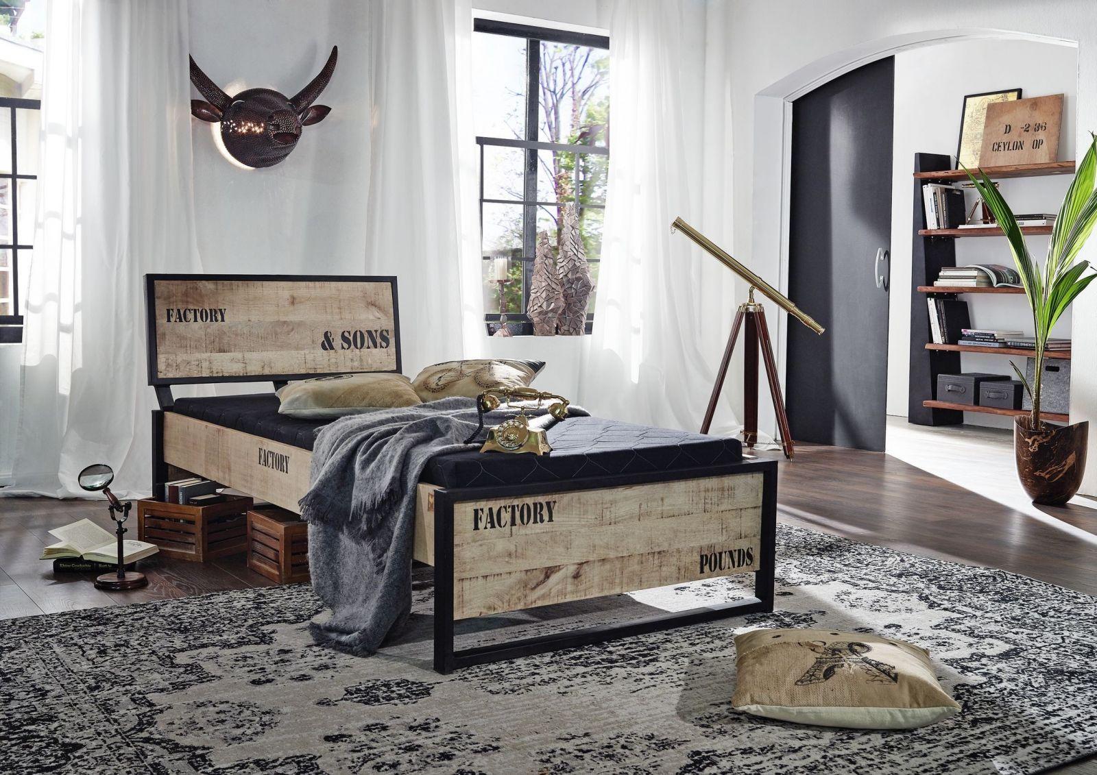 Full Size of Bett Betten Günstig Kaufen Innocent Schöne Amerikanische Bei Ikea Mit Matratze Und Lattenrost 140x200 Kinder überlänge Oschmann Stauraum Mädchen Ebay Bett Außergewöhnliche Betten