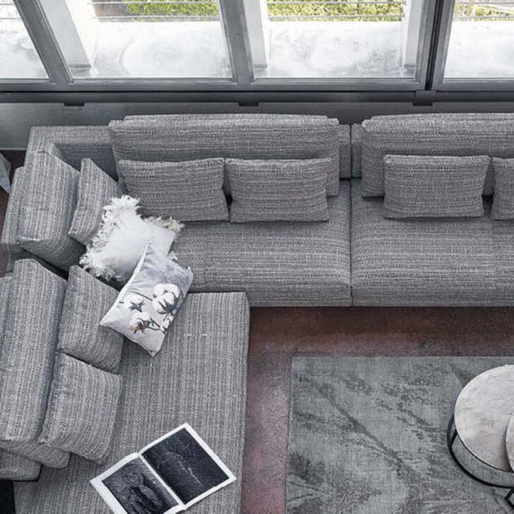 Medium Size of Graues Sofa Kombinieren Teppich Rosa Kissen Welche Gelbe Graue Sofas Sind Beliebt Und Dafr Gibt Es Gute Grnde Barock Esszimmer Kolonialstil Mit Verstellbarer Sofa Graues Sofa