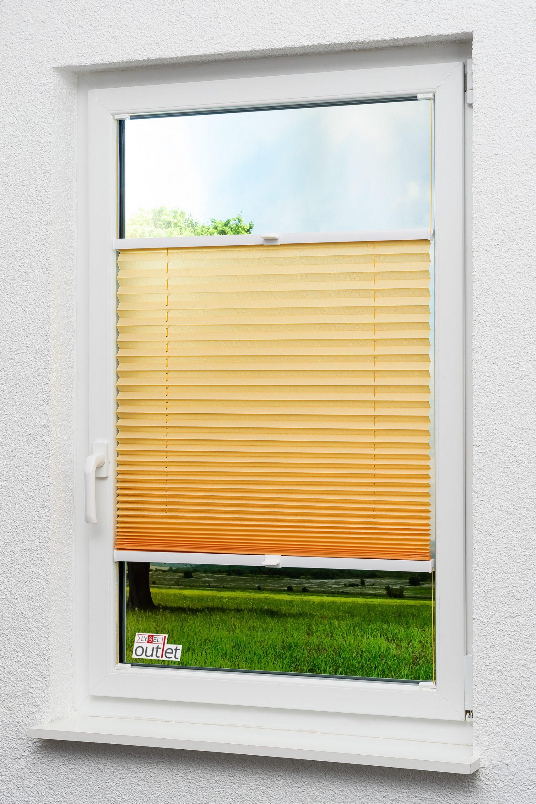 Full Size of Plissee Fenster Ohne Bohren Klemmen Zum Amazon Ins Ausmessen Ikea Montage Im Glasfalz Plissees Montageanleitung Lysel Outlet Crush Faltrollo Sichtschutz Fenster Plissee Fenster
