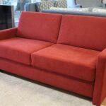 Big Sofa Abnehmbarer Bezug Modulares Mit Abnehmbarem Ikea Waschbarer Abnehmbar Waschbar Abnehmbaren Ell Polster Reinigen Hocker Marken Sitzhöhe 55 Cm Flexform Sofa Sofa Abnehmbarer Bezug