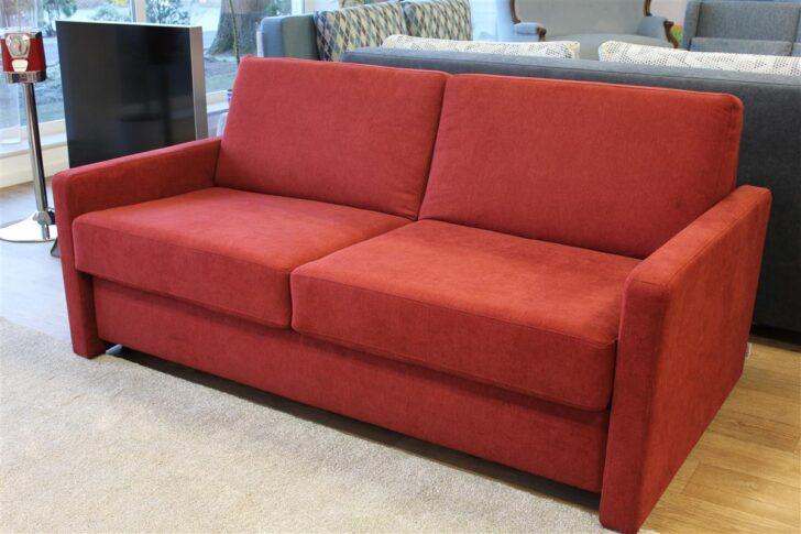 Medium Size of Big Sofa Abnehmbarer Bezug Modulares Mit Abnehmbarem Ikea Waschbarer Abnehmbar Waschbar Abnehmbaren Ell Polster Reinigen Hocker Marken Sitzhöhe 55 Cm Flexform Sofa Sofa Abnehmbarer Bezug