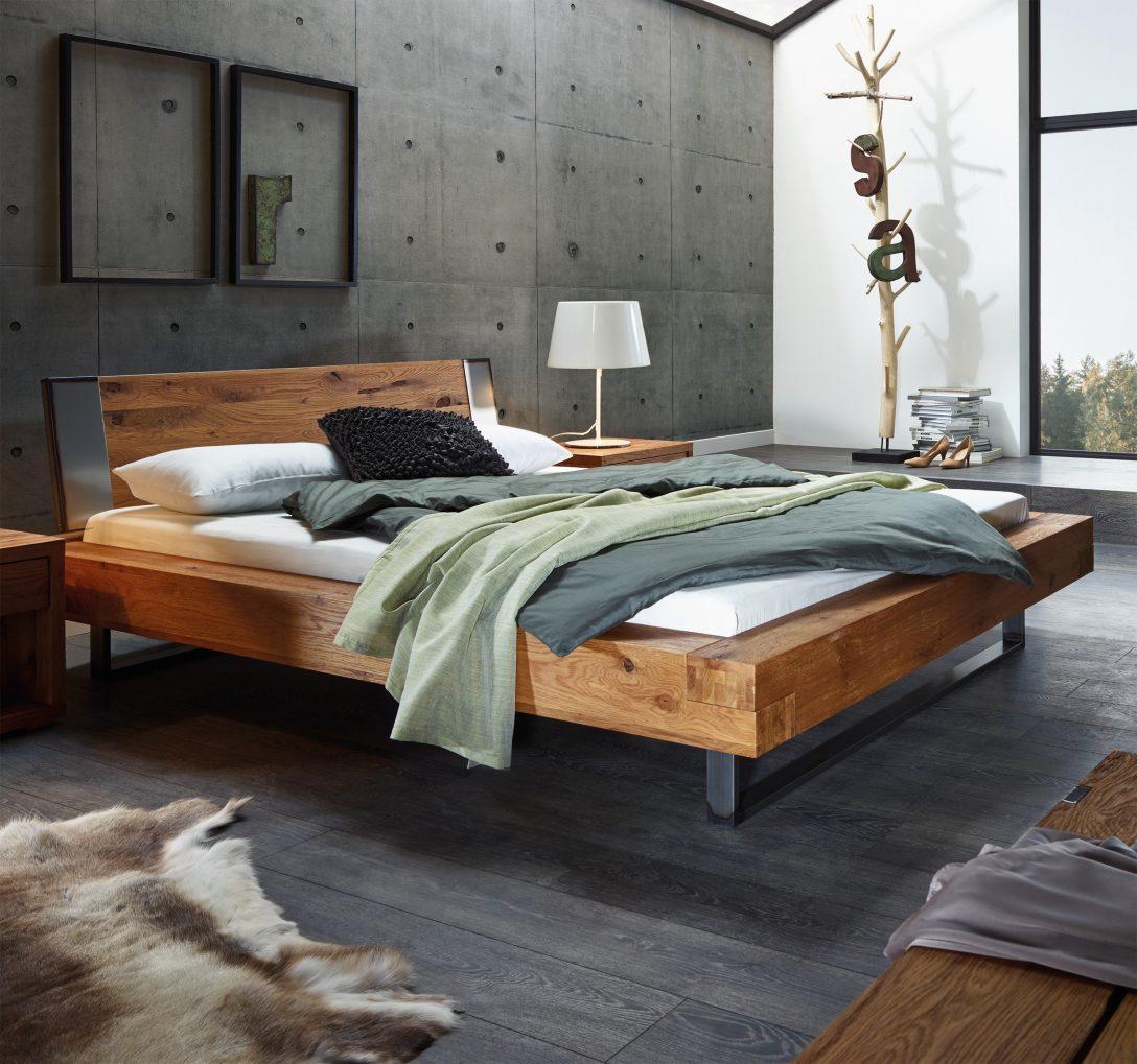 Large Size of Hasena Oak Wild Bett Aosta 16 Kufen 20 Kopfteil Sion Deko Capa 200x200 Ausziehbares 180x220 Betten Für übergewichtige 90x190 140x200 Kinder Hoch Bett 200x200 Bett