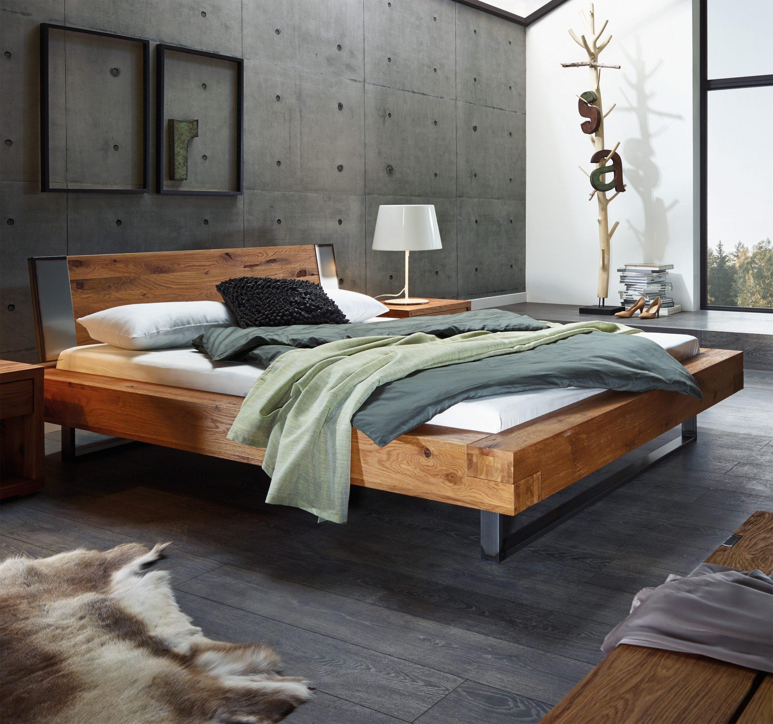 Full Size of Hasena Oak Wild Bett Aosta 16 Kufen 20 Kopfteil Sion Deko Capa 200x200 Ausziehbares 180x220 Betten Für übergewichtige 90x190 140x200 Kinder Hoch Bett 200x200 Bett