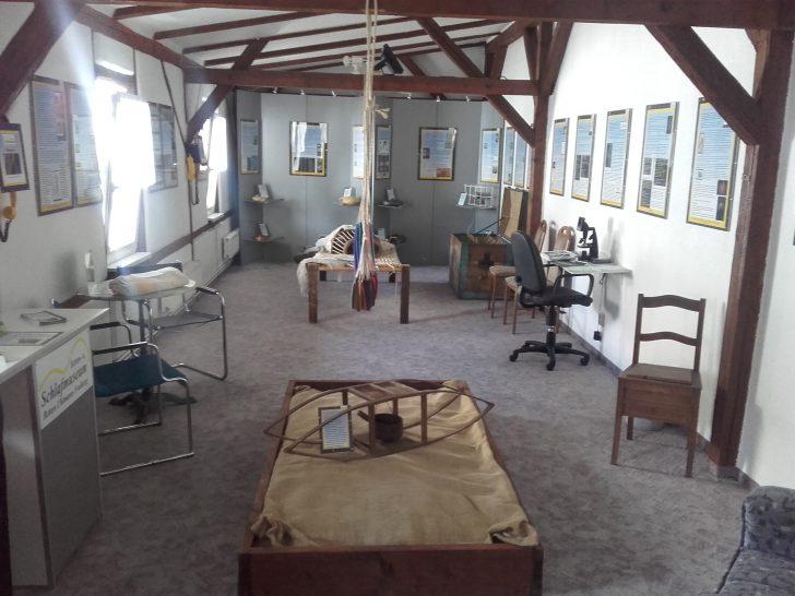 Medium Size of Außergewöhnliche Betten Handwerks Museen Luxus Joop Breckle Günstig Kaufen Landhausstil Bonprix Tempur Jugend Amazon Mit Aufbewahrung Xxl 180x200 Musterring Bett Außergewöhnliche Betten