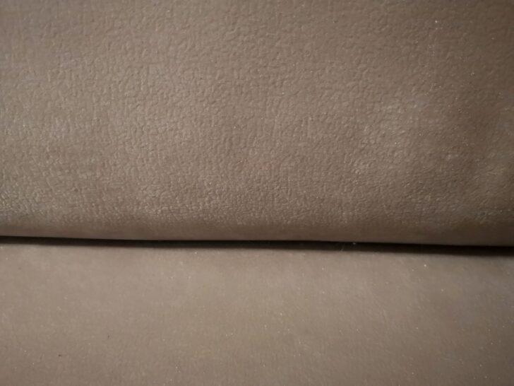 Medium Size of Alcantara Sofa Onlineshop Hochwertiges 3 Sitzer 2 5 Big Braun Grau Brühl Spannbezug Reinigen Leder Gelb Modernes Baxter Beziehen Dauerschläfer Ecksofa Garten Sofa Alcantara Sofa