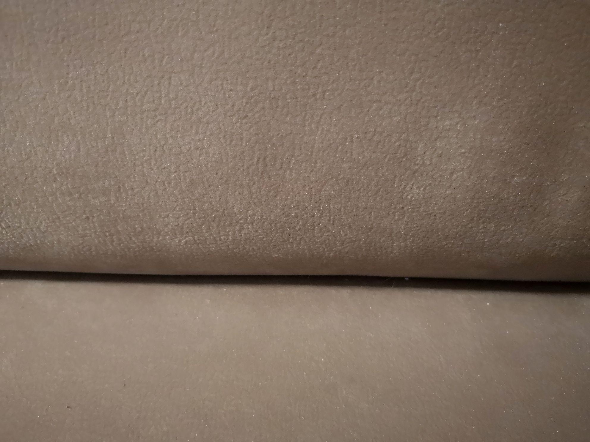 Full Size of Alcantara Sofa Onlineshop Hochwertiges 3 Sitzer 2 5 Big Braun Grau Brühl Spannbezug Reinigen Leder Gelb Modernes Baxter Beziehen Dauerschläfer Ecksofa Garten Sofa Alcantara Sofa