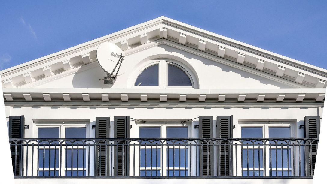 Large Size of Günstige Fenster Hannover Jalousie Innen Anthrazit Einbruchschutzfolie Austauschen Dänische Velux Preise Schüco Rollos Internorm Marken Fenster Fenster Erneuern