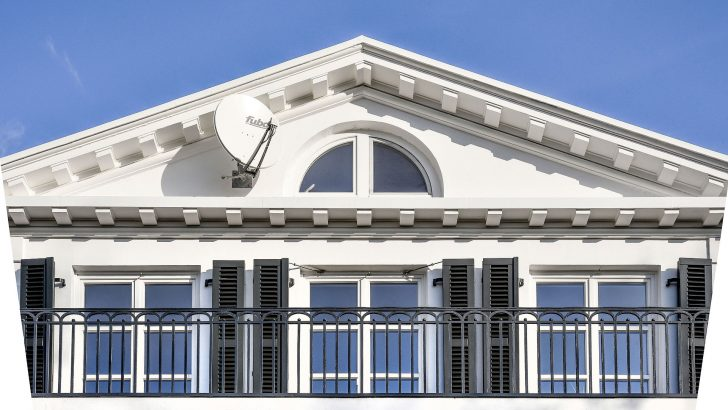 Medium Size of Günstige Fenster Hannover Jalousie Innen Anthrazit Einbruchschutzfolie Austauschen Dänische Velux Preise Schüco Rollos Internorm Marken Fenster Fenster Erneuern