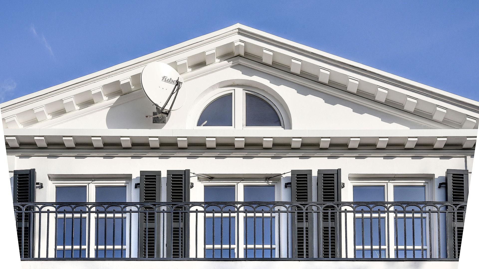 Full Size of Günstige Fenster Hannover Jalousie Innen Anthrazit Einbruchschutzfolie Austauschen Dänische Velux Preise Schüco Rollos Internorm Marken Fenster Fenster Erneuern