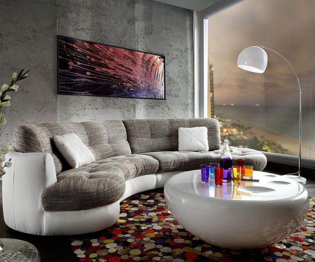 Large Size of Delife Sofa Couch Clovis Xxl Big Noelia Xl Bewertung Modular Life Coach Silas Otto Big Sofa Violetta 310x135 Braun Antik Optik Hocker Lanzo Erfahrung Sofa Delife Sofa