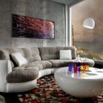 Delife Sofa Couch Clovis Xxl Big Noelia Xl Bewertung Modular Life Coach Silas Otto Big Sofa Violetta 310x135 Braun Antik Optik Hocker Lanzo Erfahrung Sofa Delife Sofa