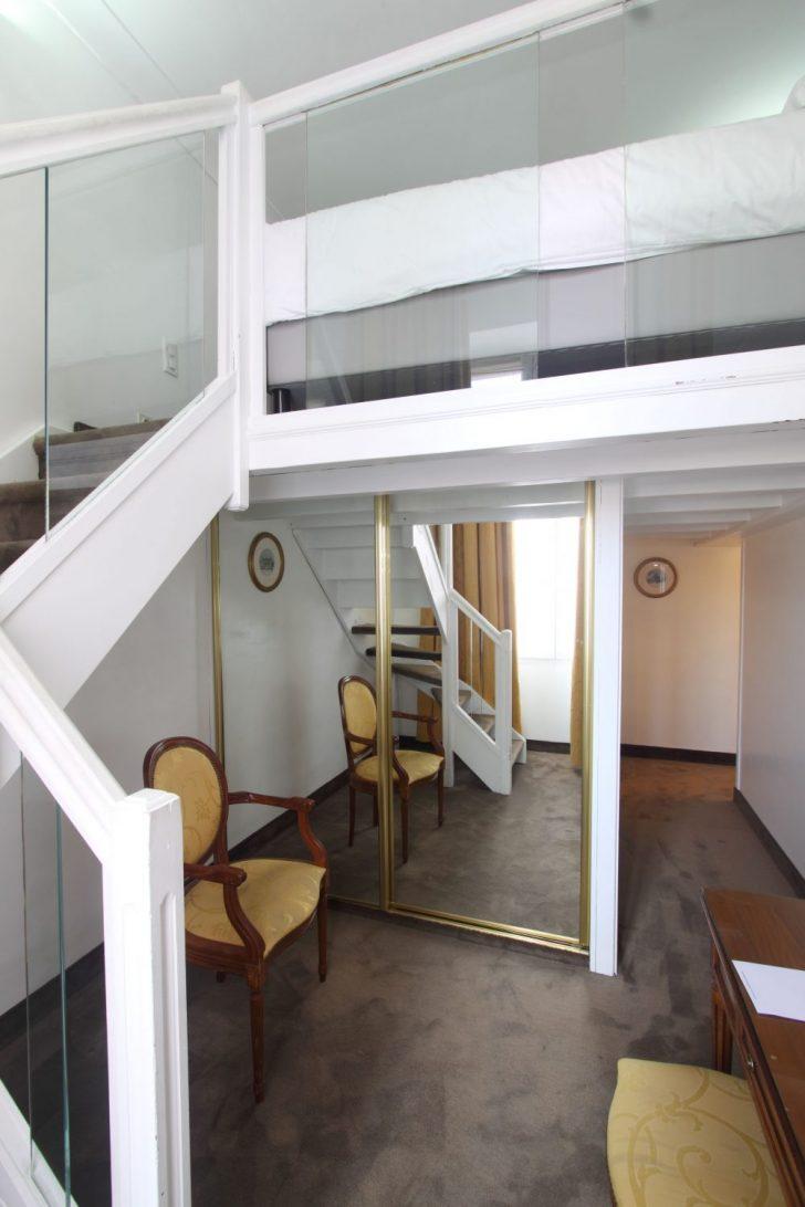 Medium Size of Superior 2 Bett Zimmer Hotel Cannes Htel De Paris 4 Centre Skandinavisch Ohne Kopfteil Billerbeck Betten Sonoma Eiche 140x200 Futon Breit Einfaches Nussbaum Bett Großes Bett